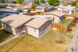 Photo of 403 W B ST, Brawley, CA 92227 (MLS # 19419866IC)