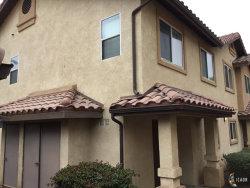 Photo of 1160 ROSAS ST, Calexico, CA 92231 (MLS # 19420398IC)