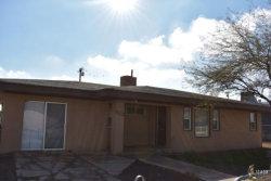 Photo of 295 E HEIL AVE, El Centro, CA 92243 (MLS # 19421894IC)