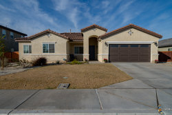 Photo of 2359 Best AVE, Imperial, CA 92251 (MLS # 19422978IC)