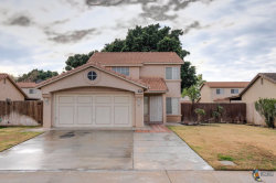 Photo of 870 PANNO ST, Brawley, CA 92227 (MLS # 19423658IC)