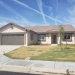 Photo of 973 S 2nd ST, Brawley, CA 92227 (MLS # 19423702IC)