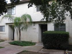Photo of 1164 S 8TH ST, El Centro, CA 92243 (MLS # 19425212IC)
