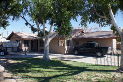 Photo of 695 GRAPEFRUIT DR, Brawley, CA 92227 (MLS # 19425296IC)