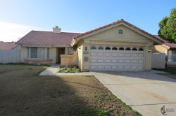 Photo of 576 WILD ROSE LN, Imperial, CA 92251 (MLS # 19425320IC)