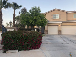 Photo of 856 CORRAL CT, Brawley, CA 92227 (MLS # 19426932IC)