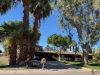 Photo of 462 S SANTA ROSA AVE, El Centro, CA 92243 (MLS # 19426998IC)