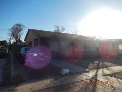 Photo of 471 W HAMILTON AVE, El Centro, CA 92243 (MLS # 19427432IC)