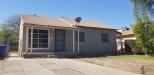Photo of 577 VINE ST, El Centro, CA 92251 (MLS # 19427470IC)
