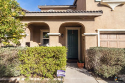 Photo of 628 DESERT ROSE ST, Imperial, CA 92251 (MLS # 19427980IC)