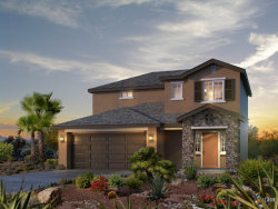 Photo of 2397 Xavier AVE, Imperial, CA 92251 (MLS # 19428662IC)