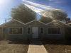 Photo of 629 W HEIL AVE, El Centro, CA 92243 (MLS # 19428668IC)