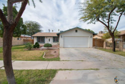 Photo of 727 WALNUT AVE, Holtville, CA 92250 (MLS # 19429142IC)