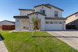 Photo of 2345 CHRISTI AVE, Imperial, CA 92251 (MLS # 19432700IC)