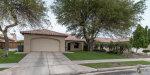 Photo of 1298 DANENBERG DR, El Centro, CA 92243 (MLS # 19435004IC)