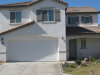 Photo of 2303 SHELBY MARIE AVE, Imperial, CA 92251 (MLS # 19436142IC)