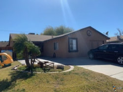 Photo of 129 SOUTHWIND DR, El Centro, CA 92243 (MLS # 19437206IC)