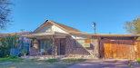 Photo of 933 ROCKWOOD AVE, Calexico, CA 92231 (MLS # 19437970IC)