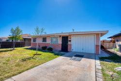 Photo of 165 W HOLT AVE, El Centro, CA 92243 (MLS # 19440116IC)