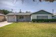 Photo of 312 W D ST, Brawley, CA 92227 (MLS # 19440680IC)