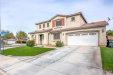 Photo of 804 S 1ST ST, Brawley, CA 92227 (MLS # 19442738IC)