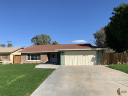 Photo of 463 W MAGNOLIA ST, Brawley, CA 92227 (MLS # 19443784IC)