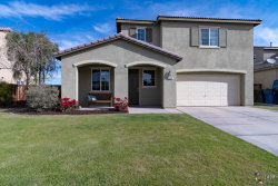 Photo of 680 COSTA AZUL ST, Imperial, CA 92251 (MLS # 19444440IC)