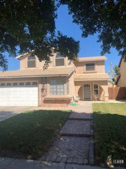 Photo of 2480 W BRIGHTON AVE, El Centro, CA 92243 (MLS # 19445216IC)