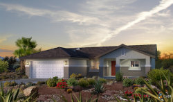 Photo of 264 W Tampico DR, Imperial, CA 92251 (MLS # 19445740IC)