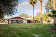 Photo of 674 W WORTHINGTON RD, Imperial, CA 92251 (MLS # 19447436IC)