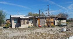 Photo of 1158 SIERRA VISTA AVE, Ocotillo, CA 92259 (MLS # 19447810IC)