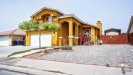 Photo of 295 CANON DR, Imperial, CA 92251 (MLS # 19448190IC)