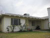 Photo of 1765 WENSLEY AVE, El Centro, CA 92243 (MLS # 19448556IC)