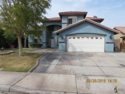 Photo of 1191 H J GOFF CT, Calexico, CA 92231 (MLS # 19448824IC)
