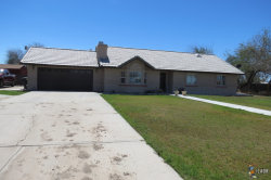 Photo of 641 W MURPHY RD, Imperial, CA 92251 (MLS # 19449230IC)