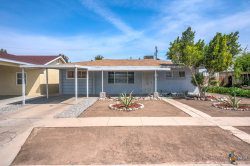 Photo of 608 S H ST, Imperial, CA 92251 (MLS # 19449290IC)