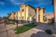Photo of 1200 RODEO DR, Imperial, CA 92251 (MLS # 19449328IC)