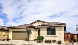 Photo of 401 IRIS CT, Brawley, CA 92227 (MLS # 19450632IC)