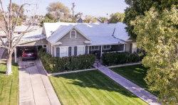 Photo of 620 SANDALWOOD DR, El Centro, CA 92243 (MLS # 19450836IC)