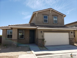 Photo of 333 Blooming Canyon, Brawley, CA 92227 (MLS # 19450870IC)