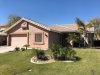 Photo of 1166 WAKE AVE, El Centro, CA 92243 (MLS # 19451136IC)
