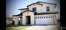 Photo of 2305 CHRISTI AVE, Imperial, CA 92251 (MLS # 19452292IC)