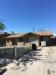 Photo of 426 LENREY AVE, El Centro, CA 92243 (MLS # 19454500IC)