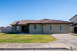 Photo of 1244 P MONTEJANO ST, Calexico, CA 92231 (MLS # 19455264IC)