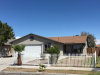 Photo of 1537 BLAXTON DR, El Centro, CA 92243 (MLS # 19455666IC)