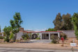 Photo of 1935 ORCHARD RD, Holtville, CA 92250 (MLS # 19455682IC)