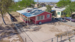 Photo of 1841 RIO VISTA STREET, Seeley, CA 92273 (MLS # 19456328IC)