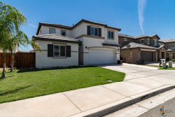Photo of 2308 SHELBY MARIE AVE, Imperial, CA 92251 (MLS # 19458548IC)