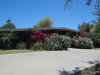 Photo of 506 RUSSELL RD, Brawley, CA 92227 (MLS # 19458818IC)
