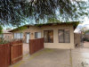 Photo of 955 FIGUEROA AVE, Holtville, CA 92250 (MLS # 19458988IC)